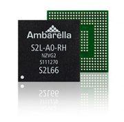 s2l-chip-photo-final-240w
