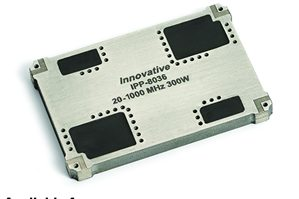 IPP8036