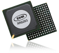 XR8203_Product_06082016