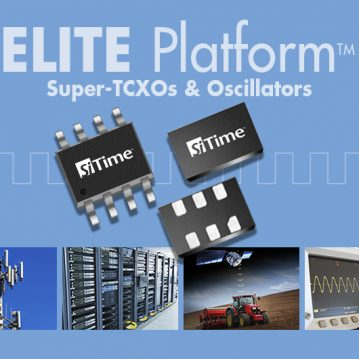eliteplatform-blue-high-res1