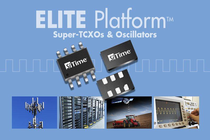 eliteplatform-blue-high-res1